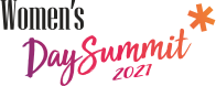 Women's Day Summit